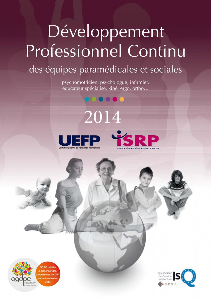 UEFP_CALENDRIER_2014_Page_1